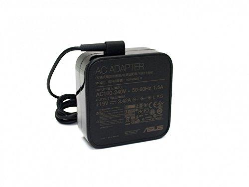 ASUS VX278Q(LCD M270HGE-L30 C1 NB CMI) Original Netzteil 65 Watt