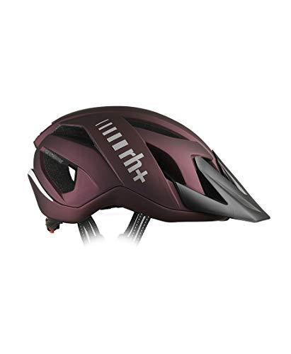rh+ Prologic - Casco de ciclismo MTB 3 en 1 (L-XL 58-62,...