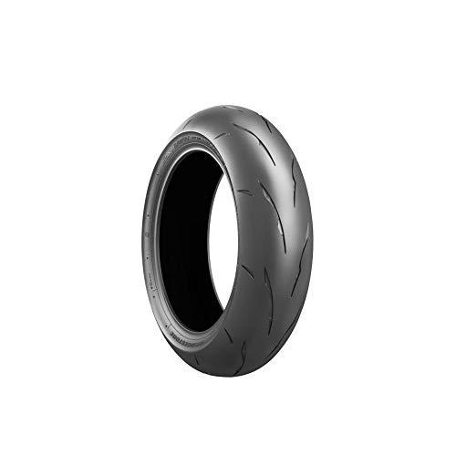 Reifen pneus Bridgestone Battlax racing r11 190 55 R17 75V TL motorradreifen
