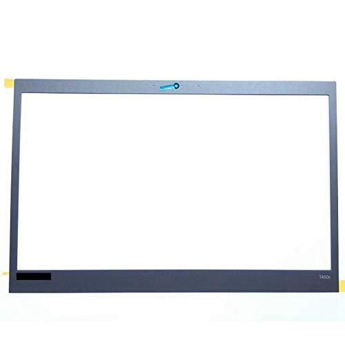 New For Lenovo Thinkpad T450S Laptop LCD Front Screen Bezel Sheet Cover