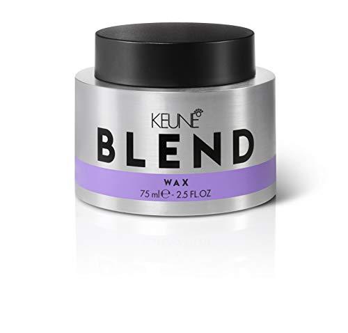 Keune Blend Wax Cire capillaire 75ml