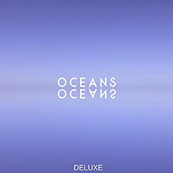 Oceans (Deluxe)