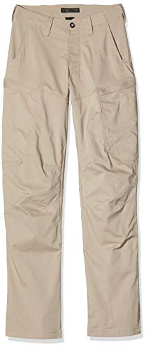 5.11 Tactical Men's Apex EDC Covert Cargo Pants, Casual Activewear Apparel, style 74434