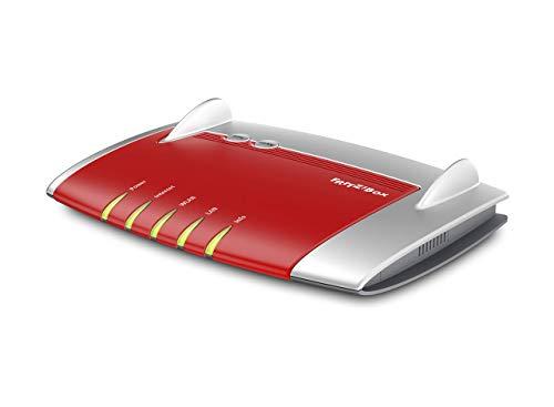 31plJ1buNSL._SL500_ Guida Completa modem libero: come scegliere e configurare il router