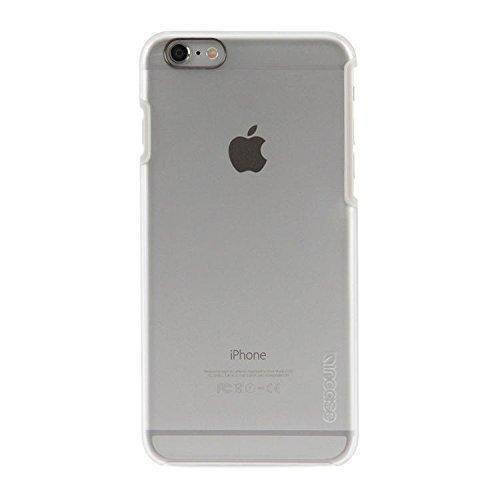Halo InCase-Cover per Apple iPhone 6 Plus/6S plus_p