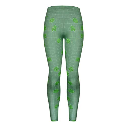 Harem hippiebroek voor dames,Mesh yogabroek, sportfitness-legging-9_XL,Shirts Sport Running Gym Outdoor