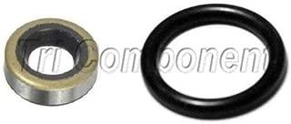 TH350 O-Ring & Seal Kit, Housing Speedo Sleeve Adapter Bullet THM-TH-350/250/350C