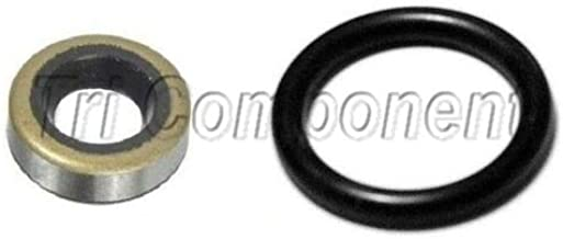TH350 O-Ring & Seal Kit, Housing Speedo Sleeve Adapter Bullet THM-TH-350/250/350C