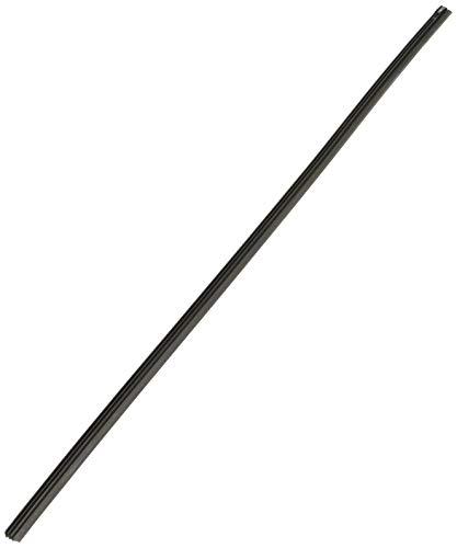 NWB(エヌダブルビー) 強力撥水コート デザインワイパー用替ゴム 600mm DW60HA