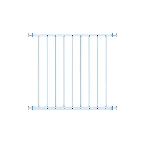 Window Guardrail Kinderschutz Fenstersicherheit Diebstahlschutzzaun (Größe: 85-95cm)