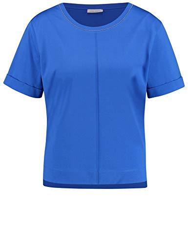 GERRY 870267-44155 T-Shirt,