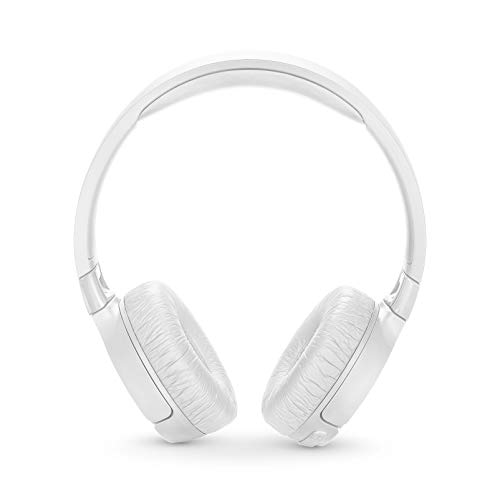 JBL TUNE 600BTNC - Noise Cancelling On-Ear Wireless...