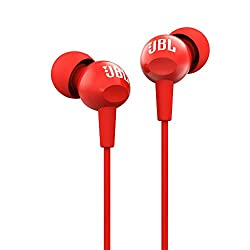 JBL C100SI In-Ear Headphones with Mic (Red),Harman,JBLC100SIURED,headphones,headphone,head phone,head phones,headphone with mic,headphone with microphone,wired headphone with mic,wired head phones,headphone wired,headphones wired,headphones for mobiles,headphones with microphone,headphones with mic,head phones jbl,headset,headset with mic,jbl headphone,jbl headphones,jbl headphones original,wired headphone,wired headphones,jbl headphones with microphone,jbl headphone with mic,jbl headphones with
