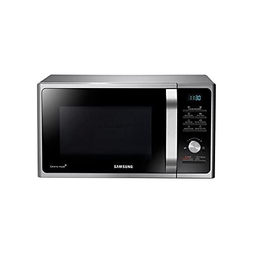 Samsung MS28F303TAS/EG Mikrowelle / 1000...