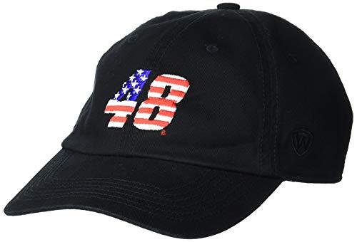 El Mejor Listado de Gorras de Los Patriotas los mejores 10. 9