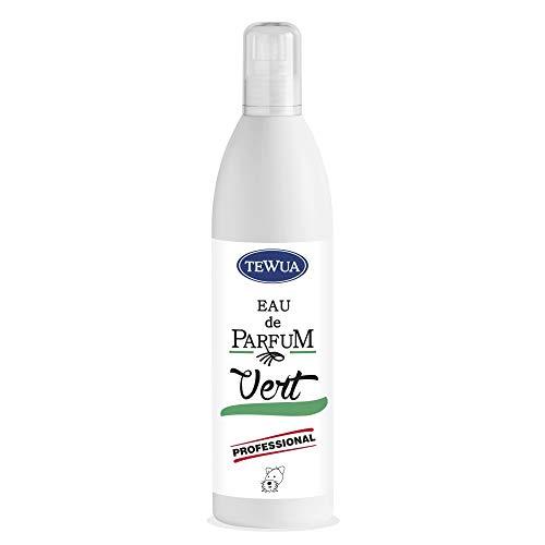 Tewua Perfumes famosi Eau de Parfum Vert