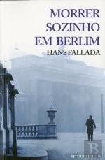 Morrer sozinho em Berlim