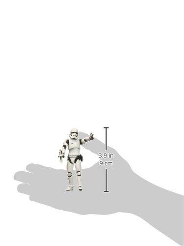 Figurine de Stormtrooper de la Collection Vintage Star Wars - 2