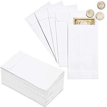 Best cash envelopes Reviews
