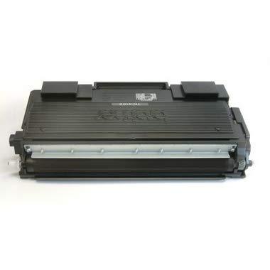 TONER PACK Cartuchos de Tinta para HP 336 Negro 57 Tricolor, Reemplazos compatibles HP 56 Negro HP 57 Tricolor (2 Tricolor + 1 Negro)