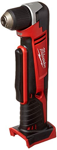 Milwaukee 2615-20 Cordless M18 Right Angle Drill