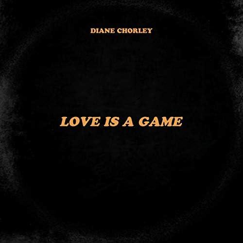 Diane Chorley