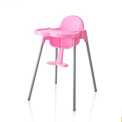 shixiaodan Kinderhochstuhl Kinderesszimmerstuhl Multifunktions Mahlzeit Sitzbabystuhl Baby Esstisch Esszimmerstuhl Lernen Esszimmerstuhl bb Stuhl Esse