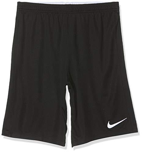 Nike Herren Dry Academy 18 Shorts,Schwarz (Black -010),M