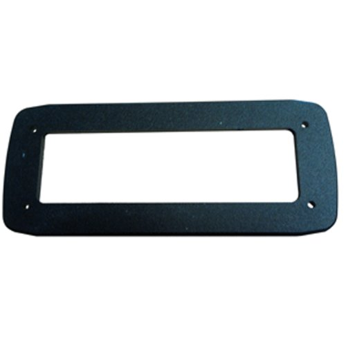 Fusion MS-CLADAP Adaptor Plate for 600 and 700 Series Stereo