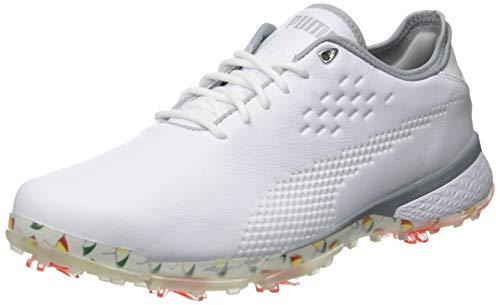 Zapatos de Golf Niño Marca PUMA