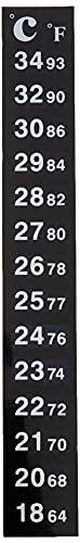 Amtra Croci Termometro Digitale