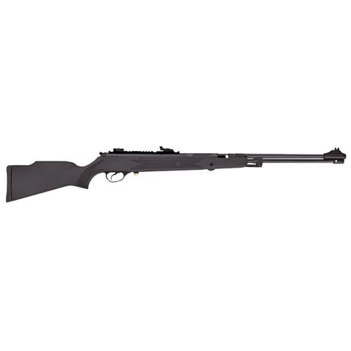 Hatsan Torpedo 105X .177 Caliber Underlever Air Rifle