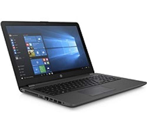 HP 250 G7 6BP10EA - Portátil