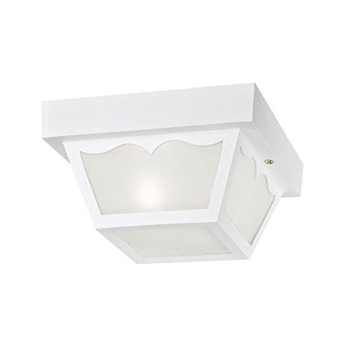 Westinghouse Lighting 66975 One-Light Porch-Light