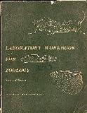 Zoology Laboratory Workbook