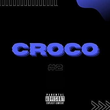Croco #2