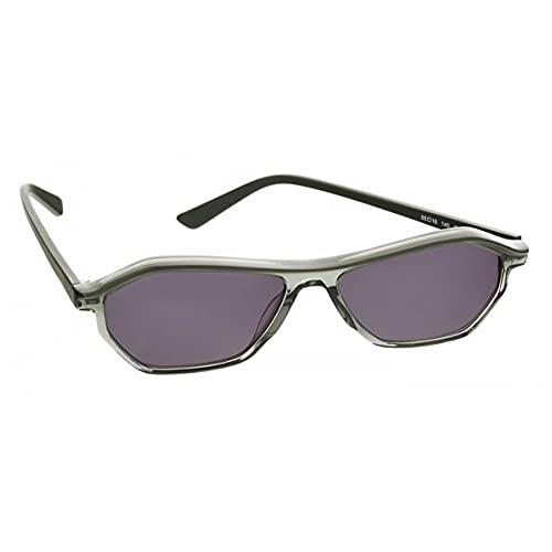Liebeskind Berlin Gafas de sol para mujer con protección UV 400 55-14-140 - 10265