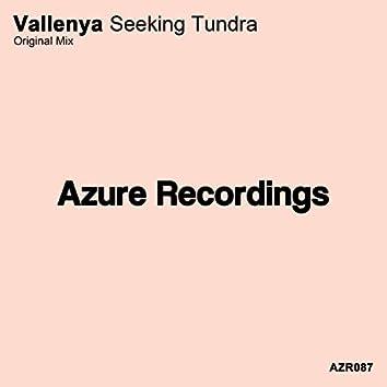 Seeking Tundra
