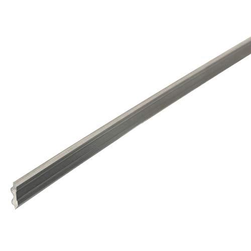 Tersa Hobelmesser 300 mm Standard (3 St.) - Tersa Hobelmesser