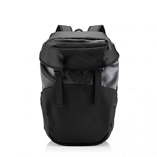 Crumpler Life Citizen LFC001-B00G50 Daypack Backpack Laptop Fach 15