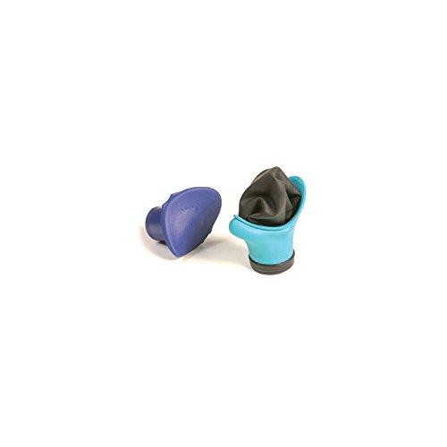 Ayudas Dinámicas - Orinal femenino port tilurifem, único (H7251) ✅