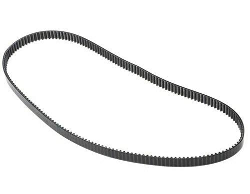 GZDwestcoastre Supplies for New Replacement Belt Hamilton Beach BreadMaker Machine 29881 29882 29882C