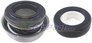 American Ultra-Flow Pump Shaft Seal, PS-1000