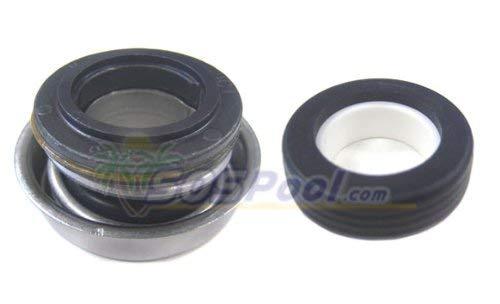 American Ultra-Flow Pump Shaft Seal, PS-1000