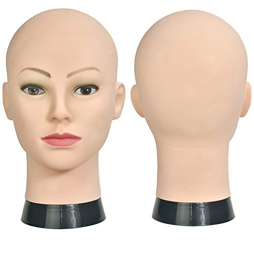 comprar pelucas raras on line