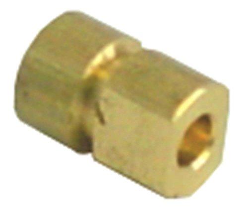 Faema Kolben für Espressomaschine E64, E66, P4, P6 Serie E64, E66, P4, P6