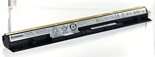 Original Akku für Lenovo G70-70, Notebook/Netbook/Tablet Li-Ion Batterie