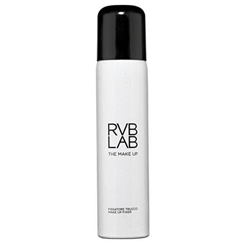 Diego Dalla Palma RVB LAB Make Up Fixer Spray Fissatore Trucco 100 ml
