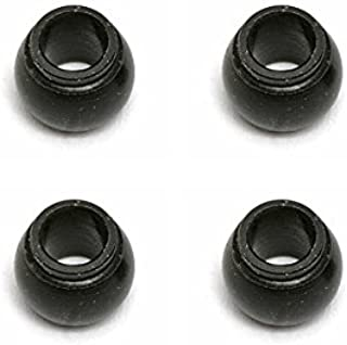 Team Associated 8417 Upper and Lower Suspension Arm Pivot Ball