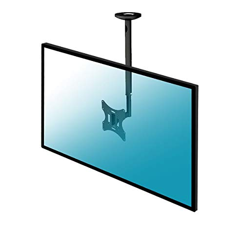 KIMEX 014-1512 Support Plafond pour écran LCD LED 23\